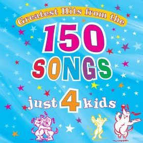 download free songs for kids