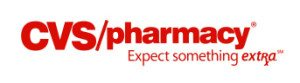CVS Weekly Ad Week of 8/5