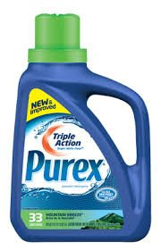 Purex-Triple-Action-33-loads-