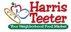 Harris Teeter Weekly Ad and Coupons Week of 10/18