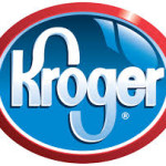Kroger Weekly Ad and Coupon Matchups Week of 9/12-9/18