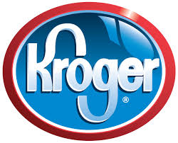 Kroger Weekly Ad and Coupons Week of 6/13
