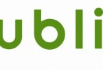 Publix Weekly Ad and Coupons Week of 10/17