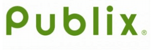 Publix Weekly Ad and Coupons Week of 8/8