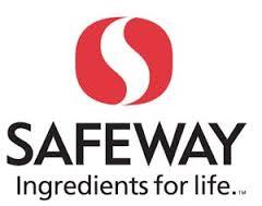 Safeway Coupon Matchups Week of 8/22-8/28